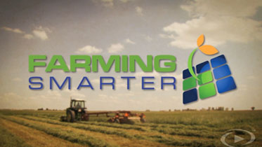 Farming Smarter Kelowna Video Production