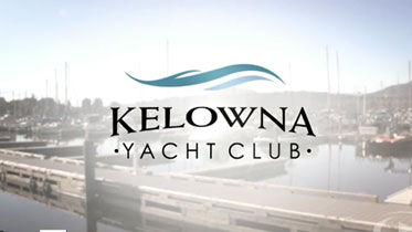 Kelowna Yacht Club Video Production