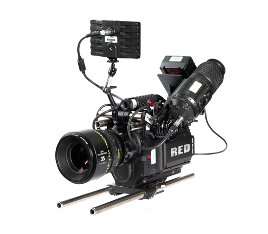 Video Production in Vancouver