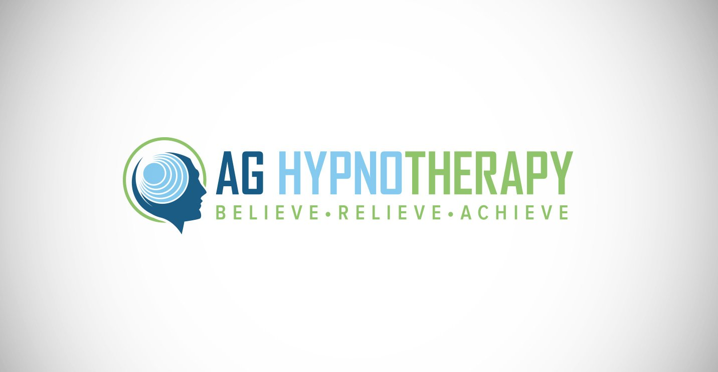 AG Hypnotherapy