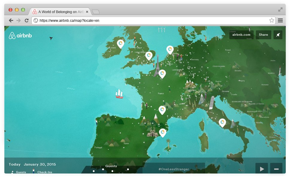air-bnb-map-user-experience-best-2015