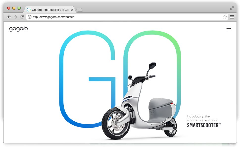 gogoro-user-experience-best-2015