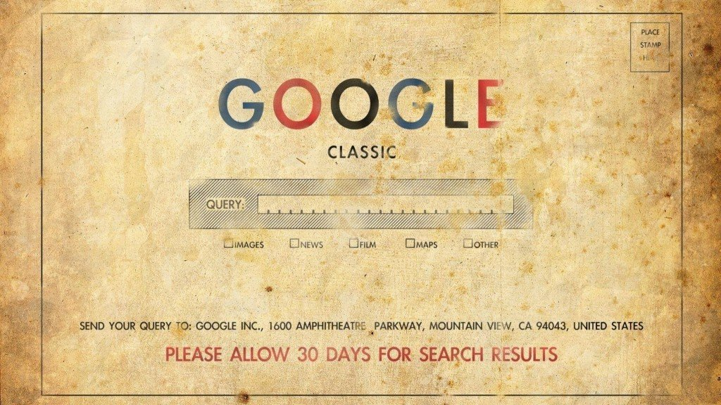 google-search-engine-optimization-predictions-for-2015