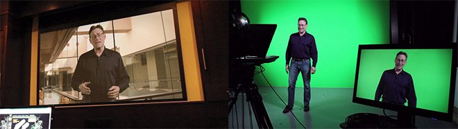 green-screen-videographers-vancouver
