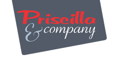 RE/MAX: Priscilla and Company