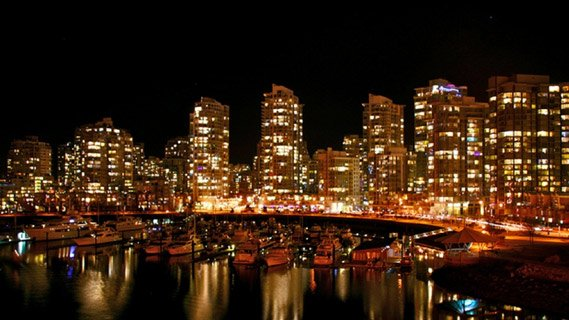 vancouver-downtown-video-production-company